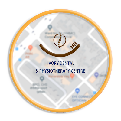 dentist in navi mumbai